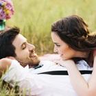 Avoiding the Intimacy Drift