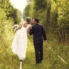 My Fairytale Marriage