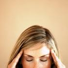 My Six-Week Headache