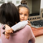 Raising Daughters to Be Themselves