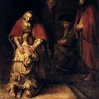 Meeting the God of Nurture