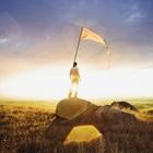 Surrender to God's Good Life