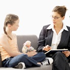 Parenting Children with Mental Illness