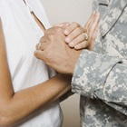 How God Used the Army to Strengthen My Marriage