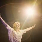 Jesus Culture: 'Raising Up Revivalists'