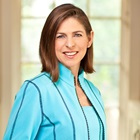 TCW Talks to ... Diane Paddison