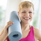 Holy Yoga!