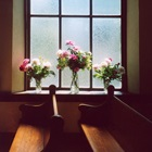 Why I Don't Go to Church on Mother's Day