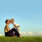 A Reflection on Raising Boys