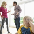 Parenting and the Marriage Mess