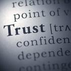 How to Regain Trust in the Church When It's Been Broken
