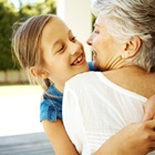 Grandparenting Is Risky