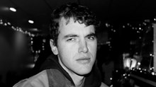 What Christianophobia Looks Like in America
