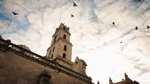 Liberar a Cuba: Por qué sigue siendo una gran idea