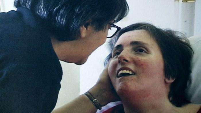 How We Die Ten Years After Terri Schiavo