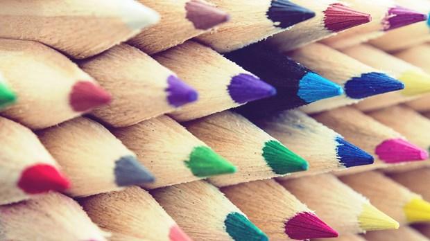 Living a Color-Conscious Life