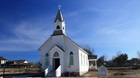 3 Important Church Trends in the Next 10 Years