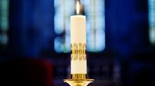Humility at the Altar