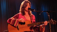 Amy Grant: How Mercy Looks from Here