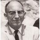 C. Kuipers, Mission Novelist