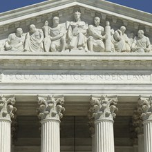 Six Questions about the Supreme Court's Upcoming Same-Sex Marriage Ruling