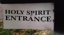 Church Signs of the Week: May 22, 2015