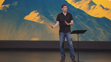 Matt Chandler Apologizes for Lack of Compassion in Church Discipline Cases