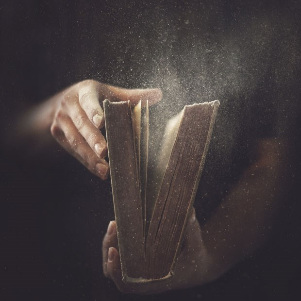 The Epidemic of Bible Illiteracy in Our Churches