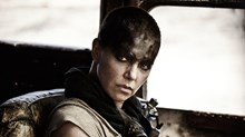 The Problem with 'Mad Max' Feminism
