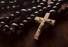 Is It Okay to Wear a Crucifix?