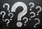 10 Questions Parents Ask