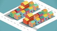 God's Neighborhood Plan