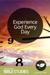 Experience God Every Day