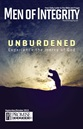 Men of Integrity Issue: Unburdened