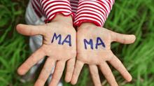 God Makes Families