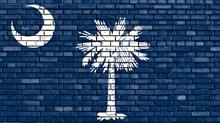 Charleston Attack • SBC Decline • Giving Trends: News Roundup