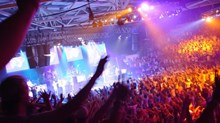Special Events and the Church: New Research from Eventbrite