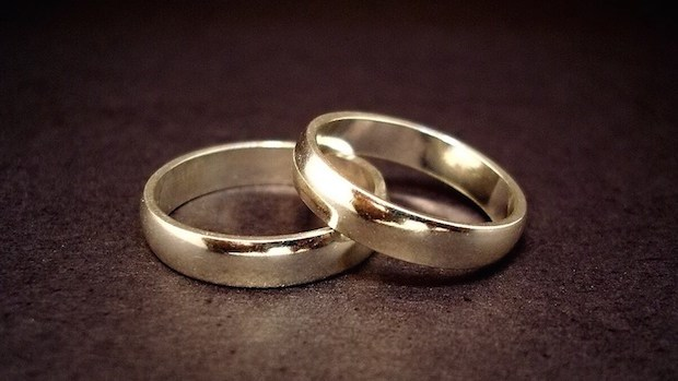 Same-Sex Marriage is now the Law of the (U.S.) Land: What Now for Christians?