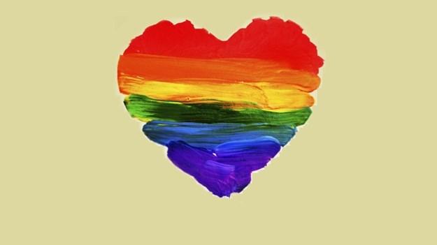Supreme Court Ruling Challenges Us to Love Boldly