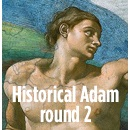 On Heroic Efforts to Save the Historical Adam