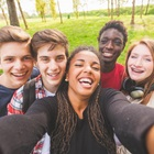 Raising Culture-Conscious Kids
