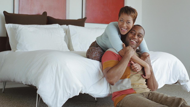 Free bisexual amateur sex share upload