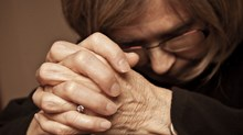 The Prayers that Changed Husbands