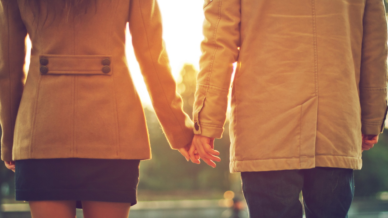 Creampie Porn Videos Cum Filled Pussy Ass Xhamster