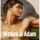 Demythologizing Adam: Case Unproven