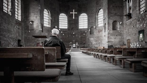 Membership Matters: 3 Reasons for Church Membership