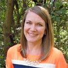 Brittany Bergman