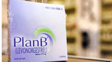 Contraception Mandate Heading to Supreme Court