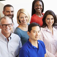 Guía de Orientación: Líder de Grupo Pequeño