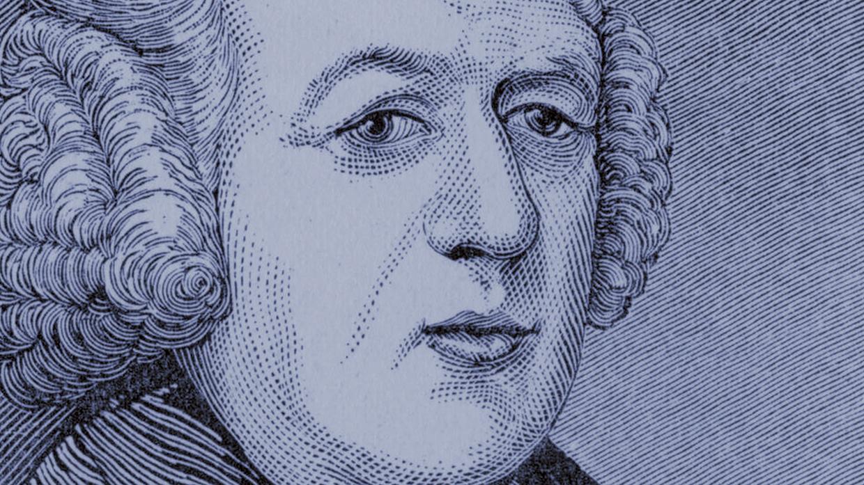 john newton actor